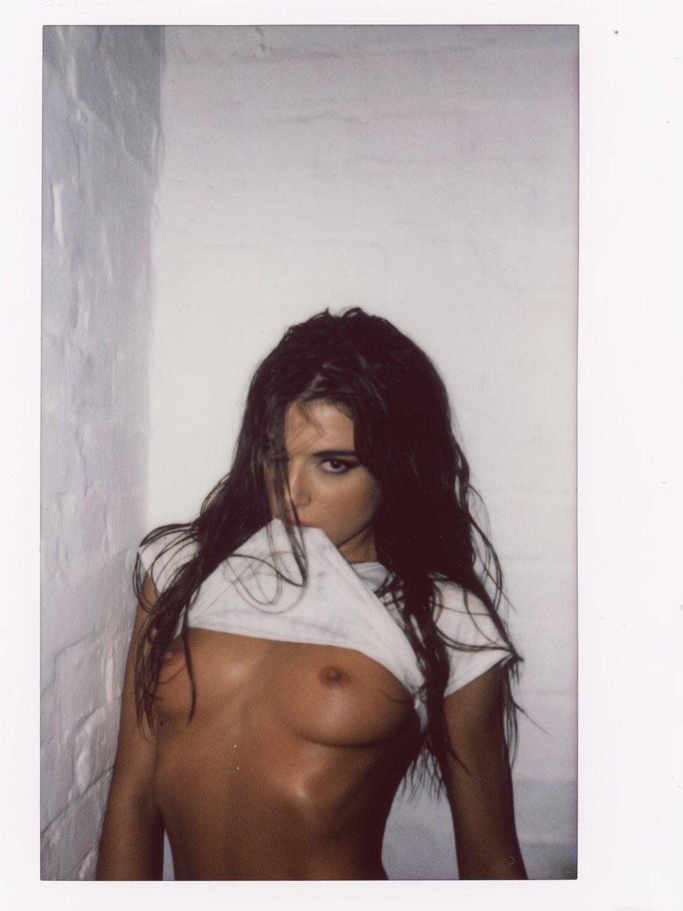 Chiara Bianchino Nude & Sexy (19 Photos)