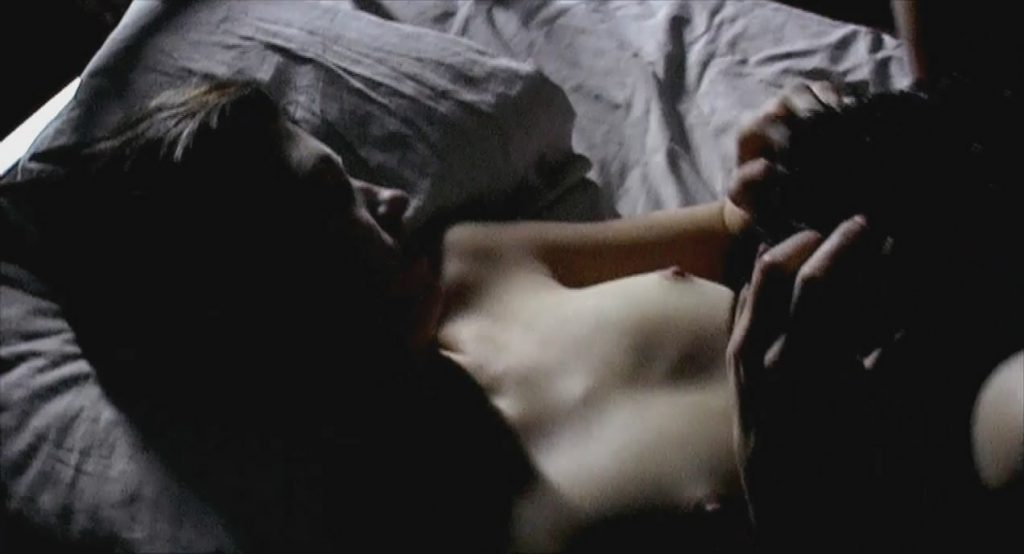 Margo Stilley Nude – 9 Songs (60 Pics + GIFs & Videos)