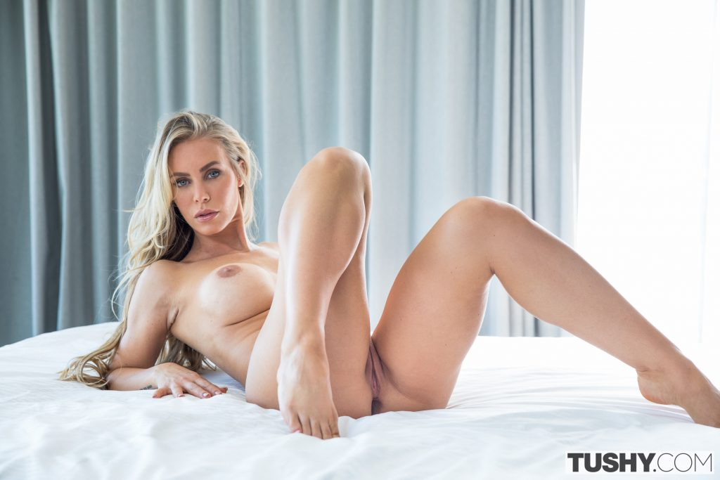 Nicole Aniston Nude (94 Photos)