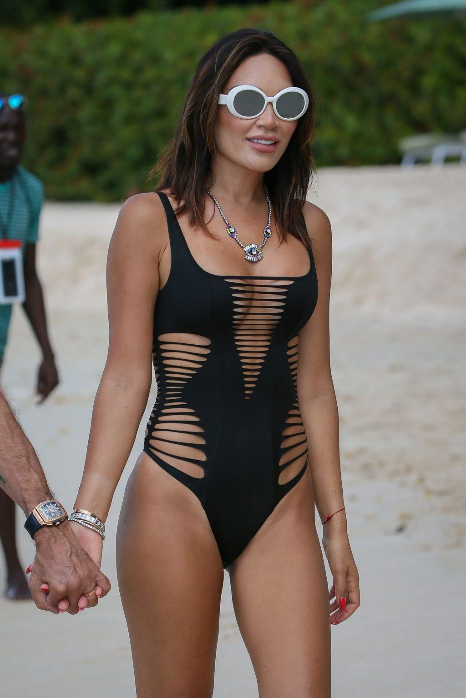 Nigora Bannatyne Hot (110 Photos)