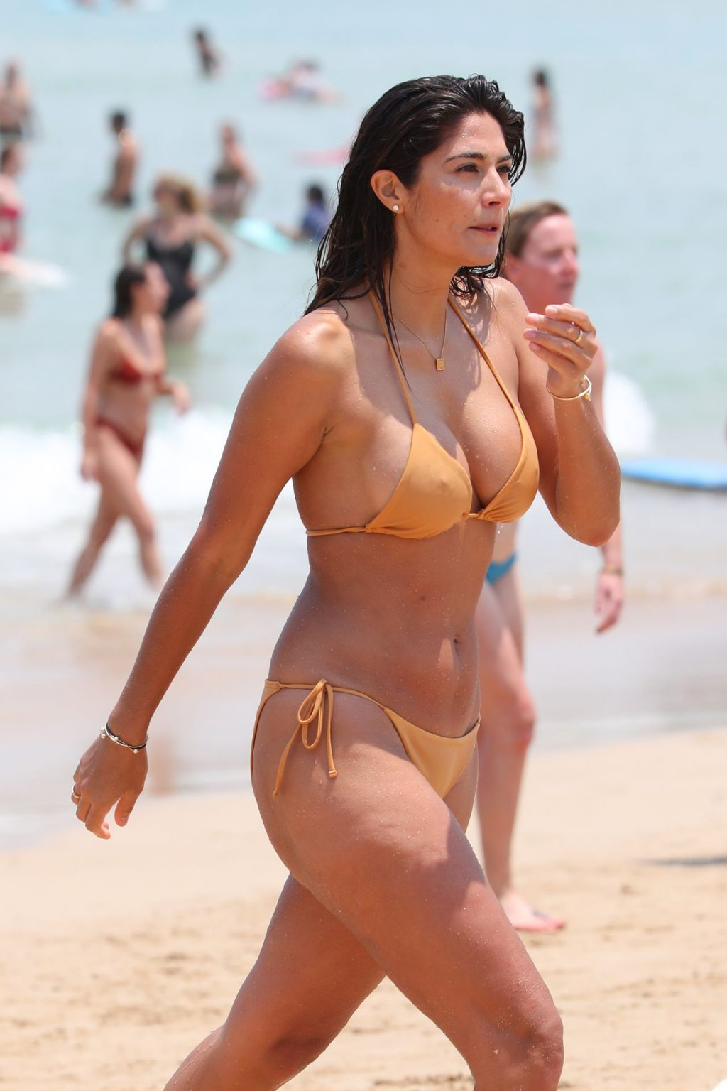 Pia Miller Sexy (72 Photos)