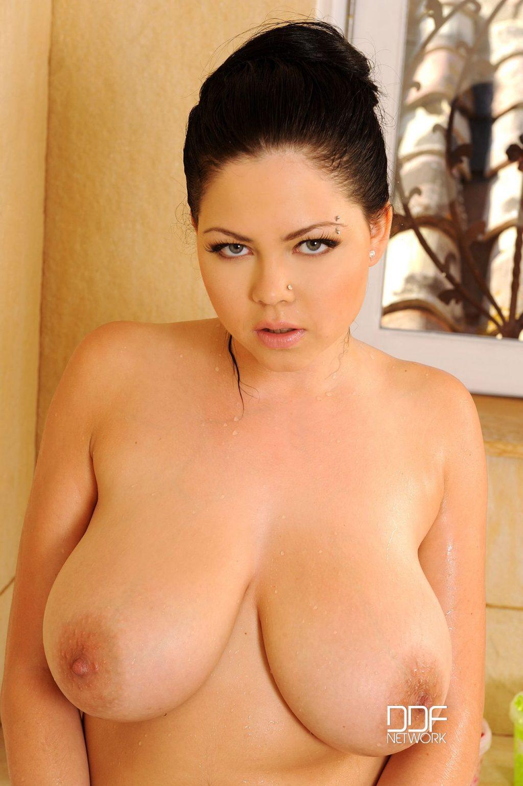Shione Cooper Nude (115 Photos)