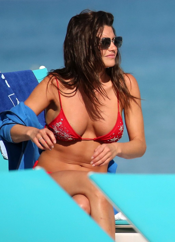 Sofia Jimenez Sexy (19 Photos)