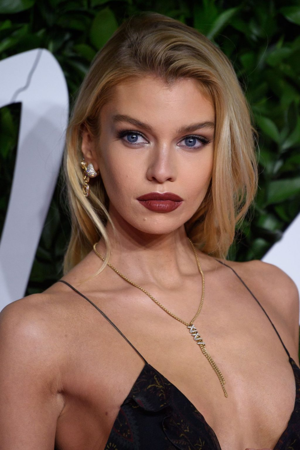 Stella Maxwell Sexy (119 New Photos)