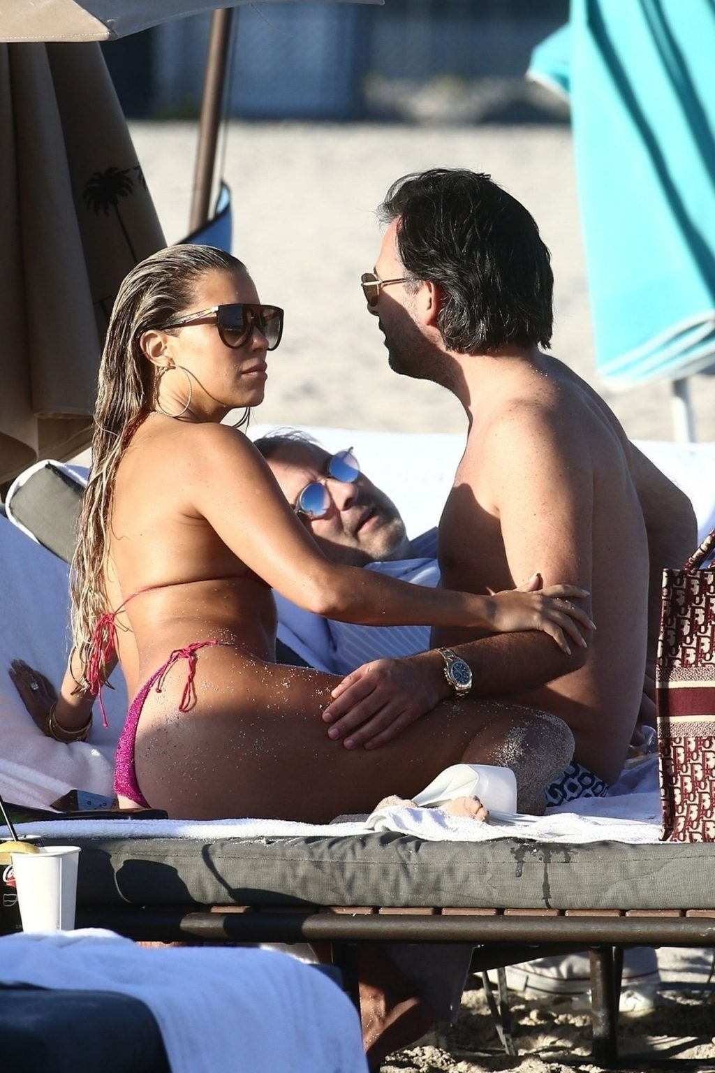 Sylvie Meis Sexy (73 New Photos)