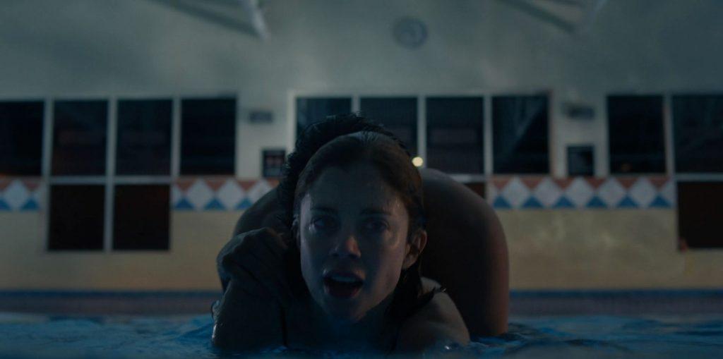 Charlotte Hope Nude & Sexy – Bancroft (14 Pics + GIF & Video)
