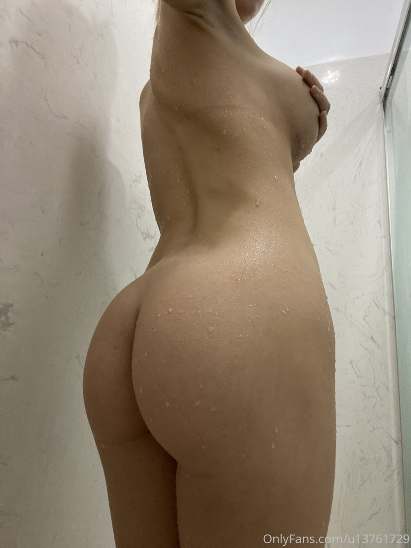 Kaylen Ward Nude (65 New Photos + Videos)