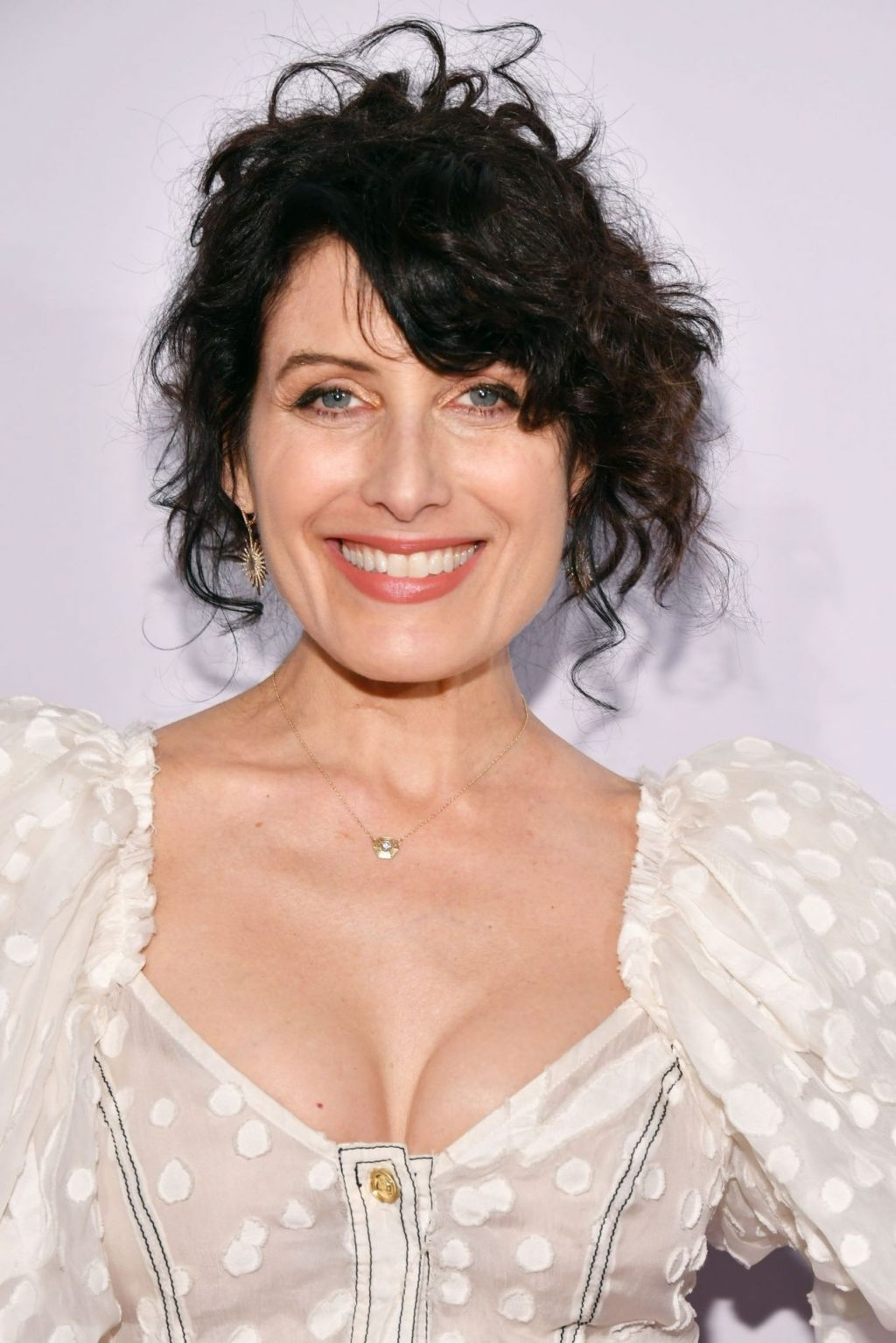 Lisa Edelstein Sexy (34 Photos)