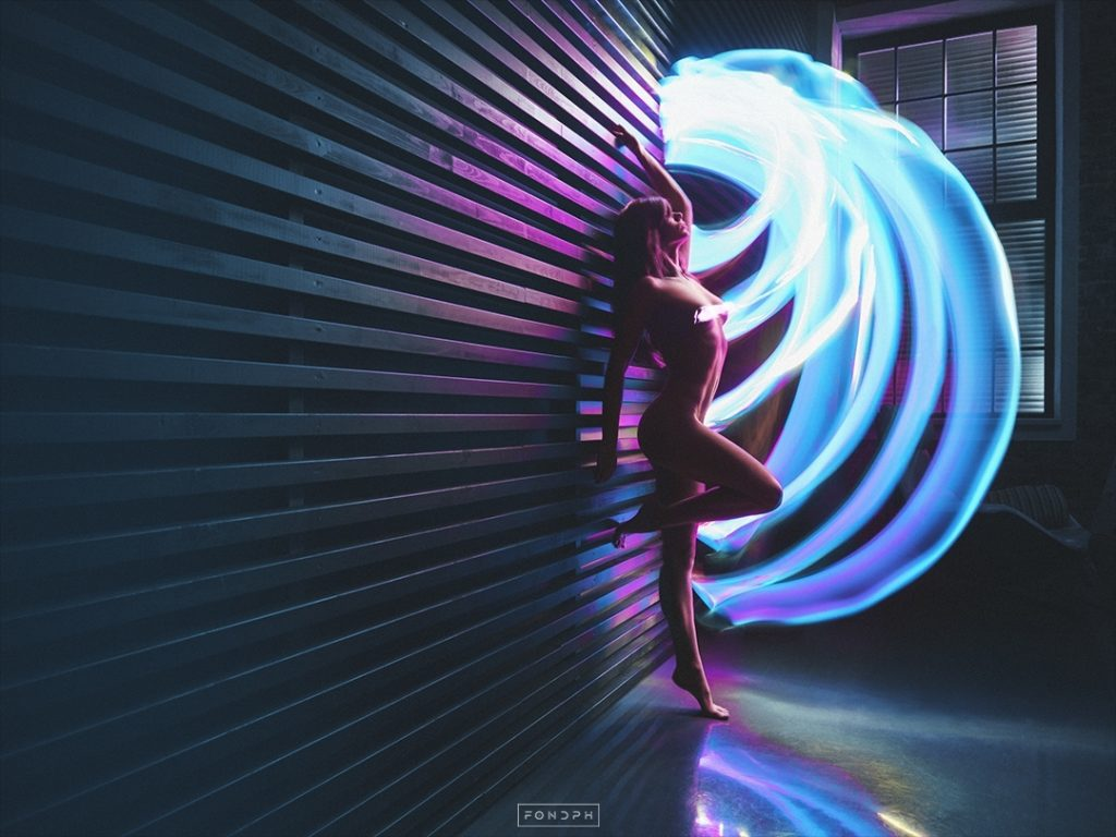 Marta Gromova Nude (7 Hot Photos)