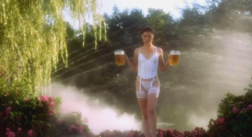 Julie Bowen Nude & Sexy Compilation (67 Photos + GIFs