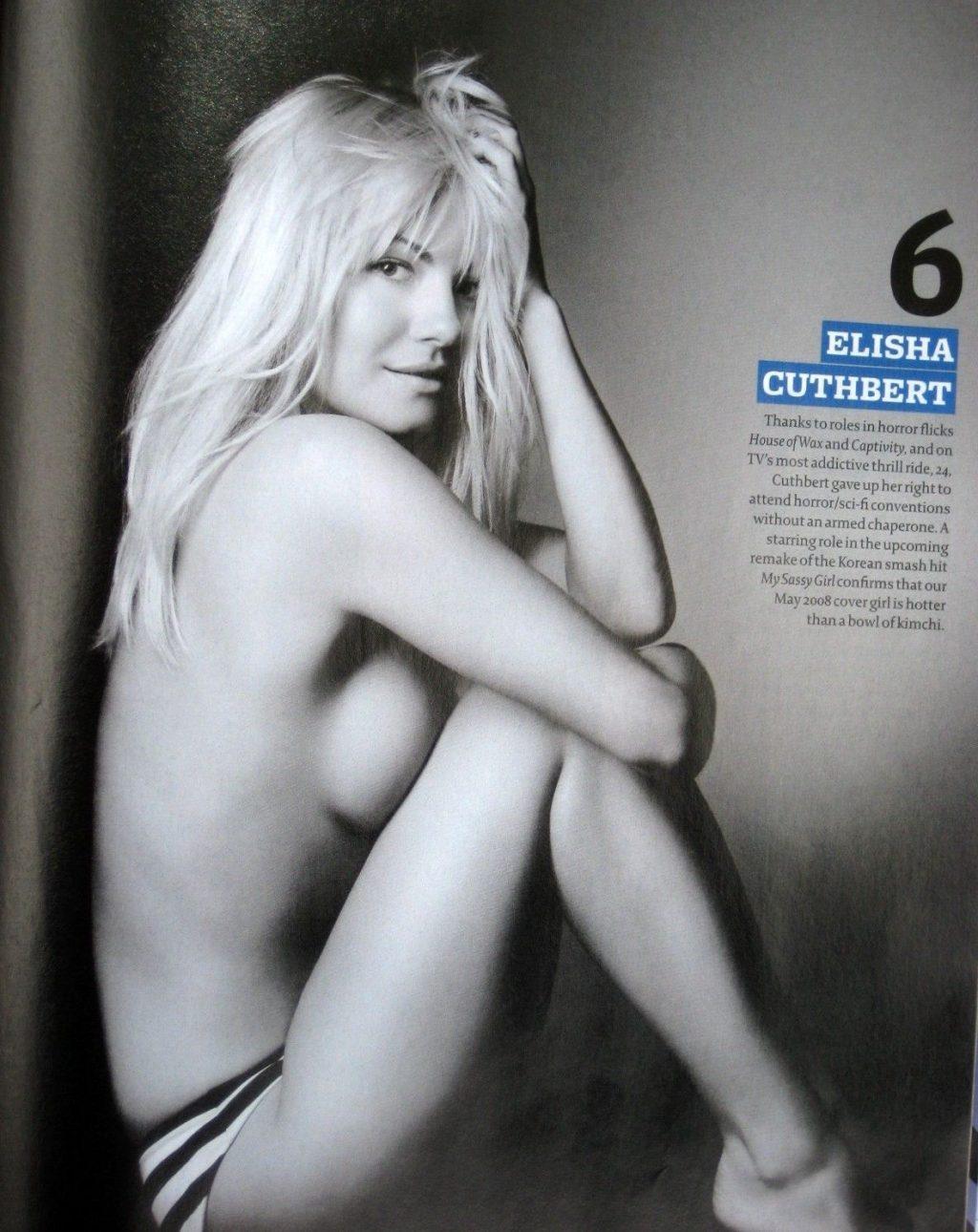elisha-cuthbert