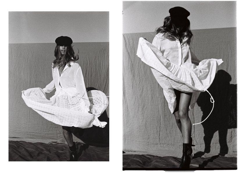 Mimi Elashiry Nude & Sexy (51 Photos)