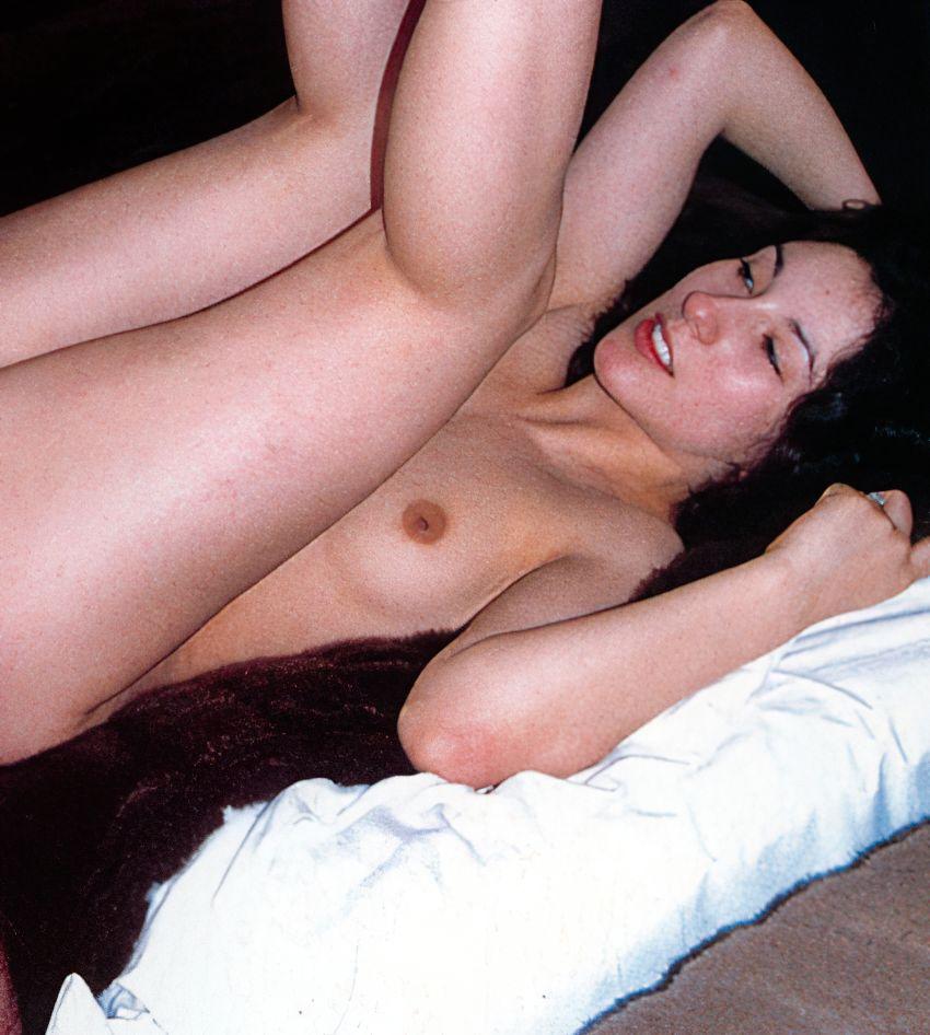 Sibel Kekilli Nude (46 Photos)