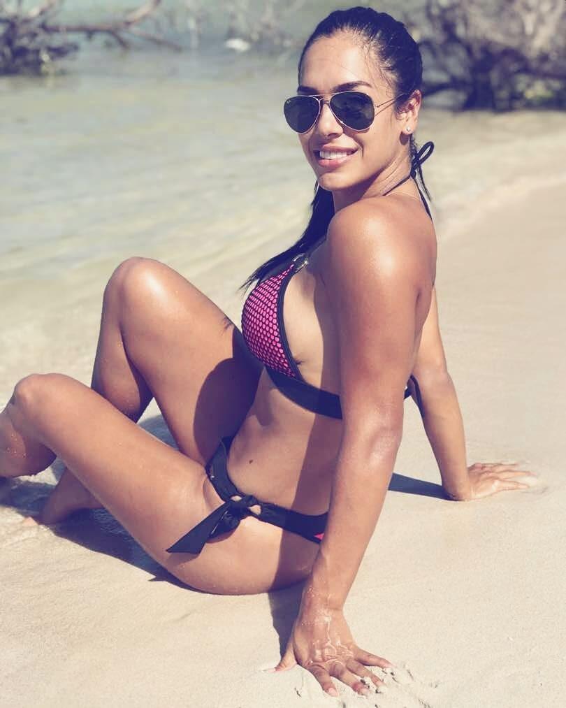 Julissa Jiménez Sexy (119 Photos + Videos)