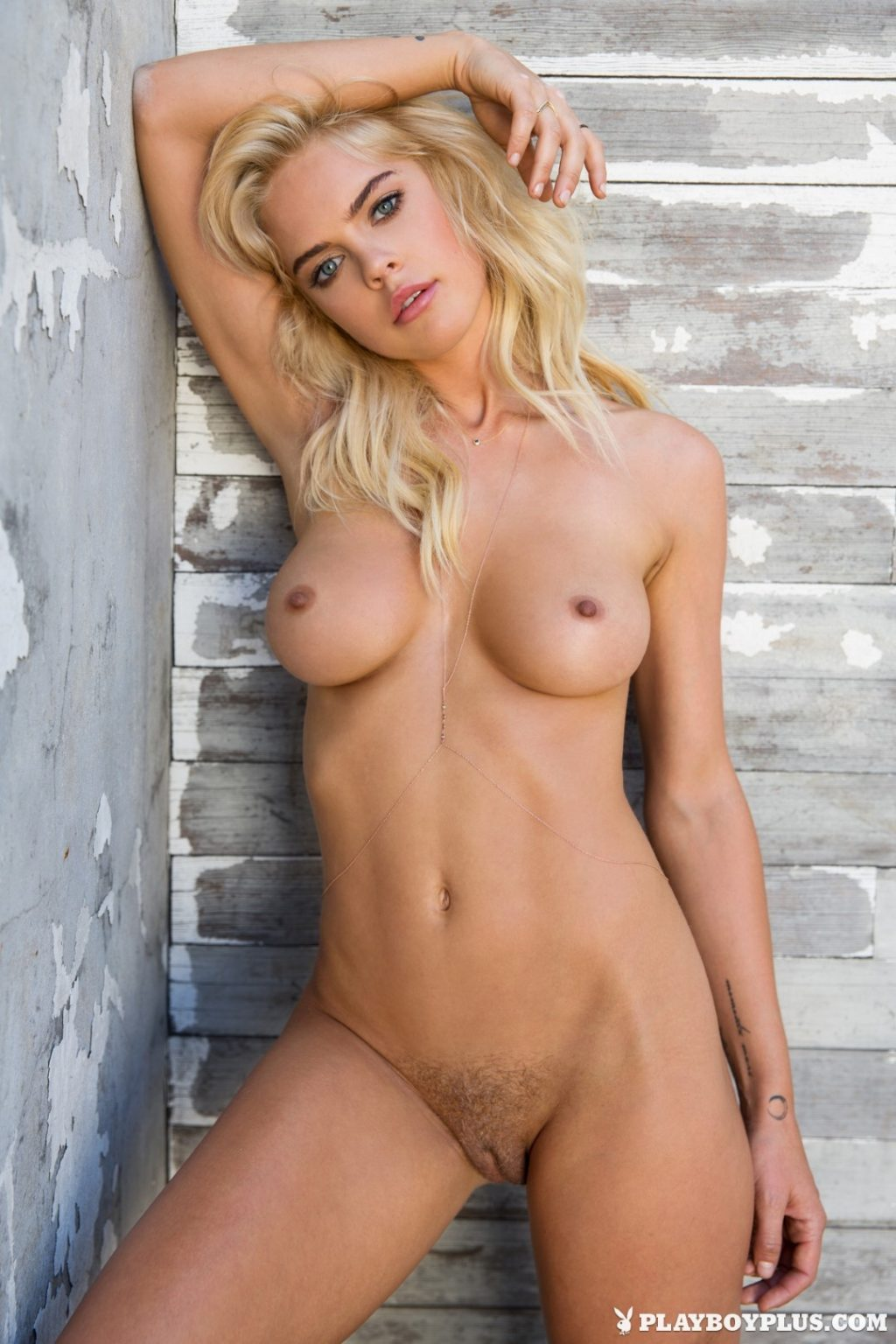 Rachel Harris Nude (33 Photos + GIFs & Video)