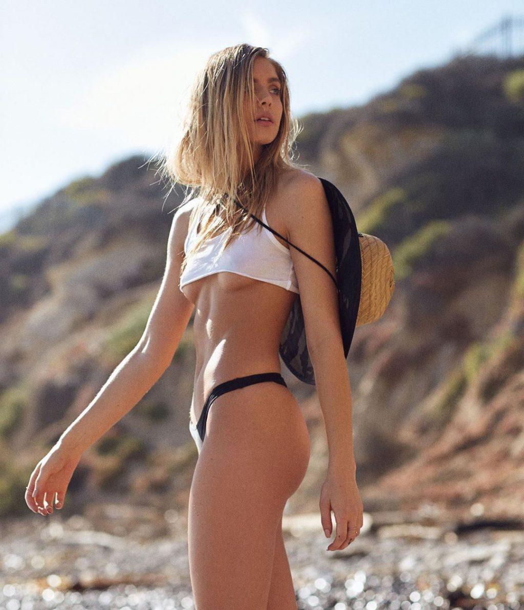Kari Riley Sexy (116 Photos)