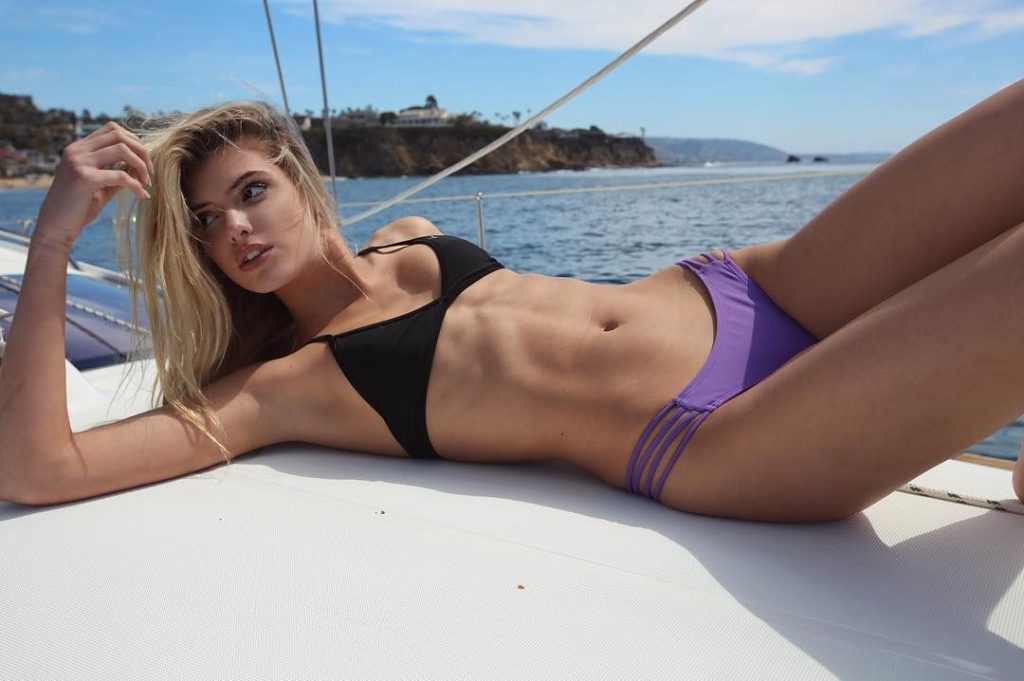 Alissa Violet Sexy (72 Photos)