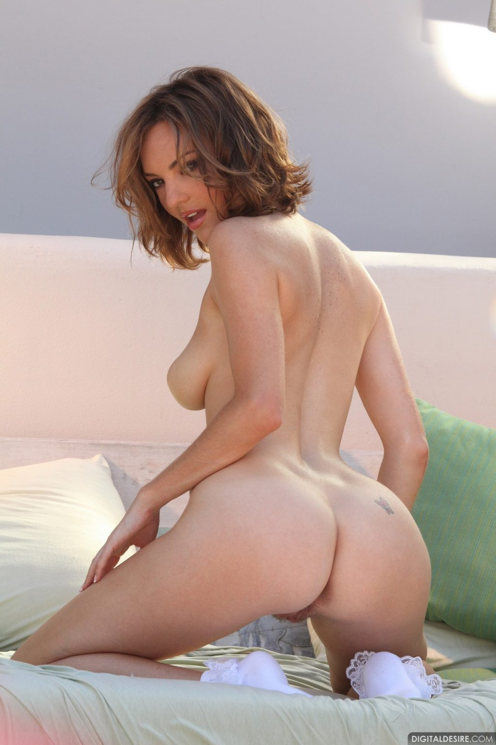 Dakota Rae Nude (195 Photos)