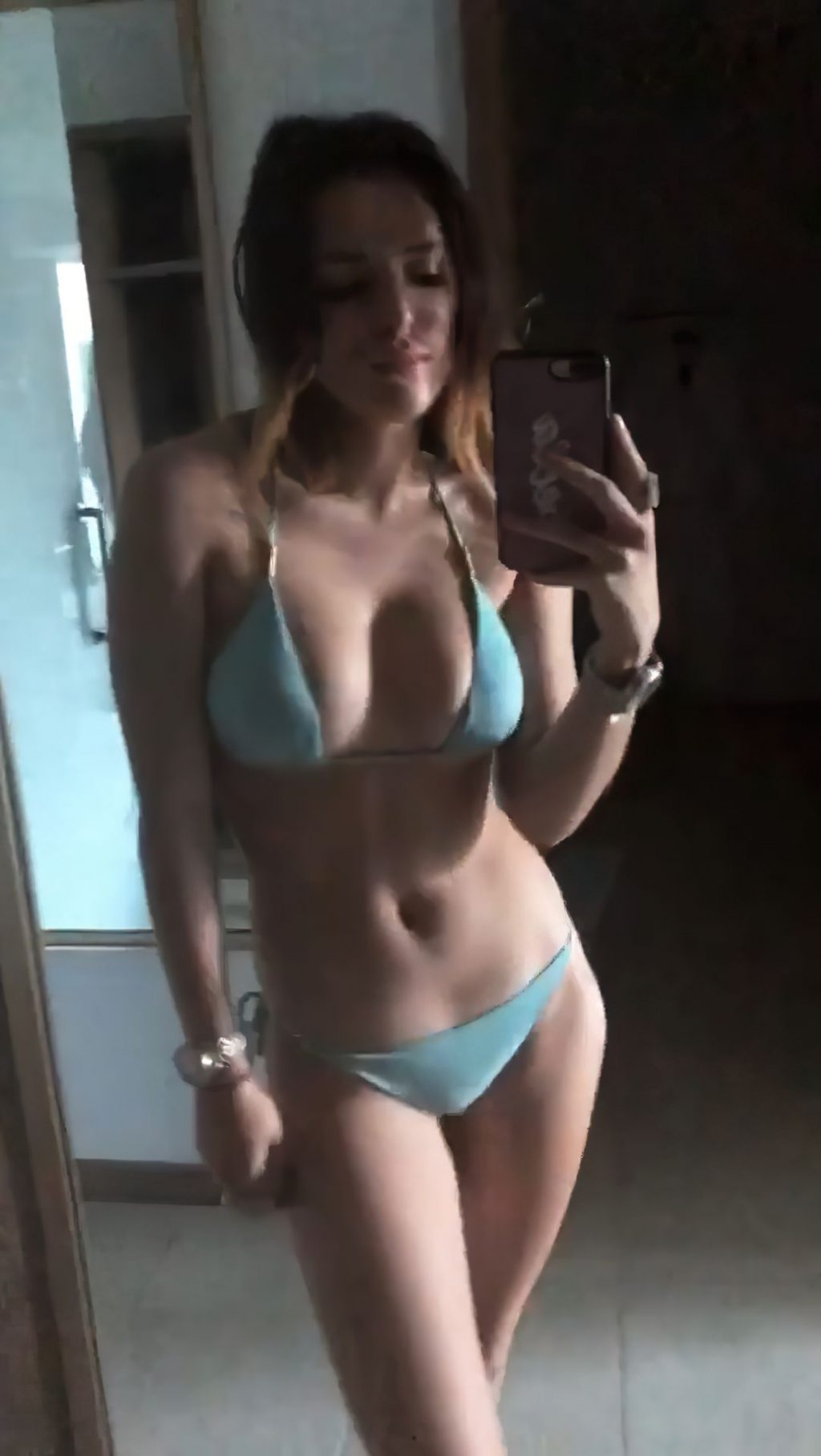 Bella Thorne Leaked The Fappening & Sexy (74 Pics + Video)