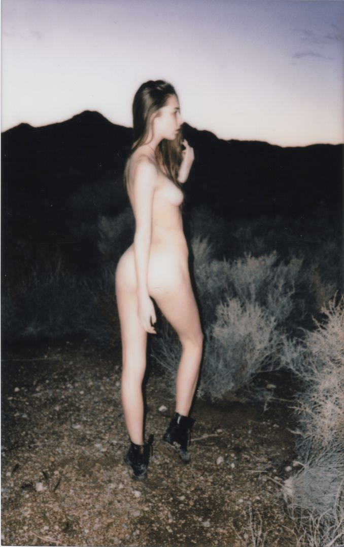 Elsie Hewitt Nude (16 Photos + Videos)