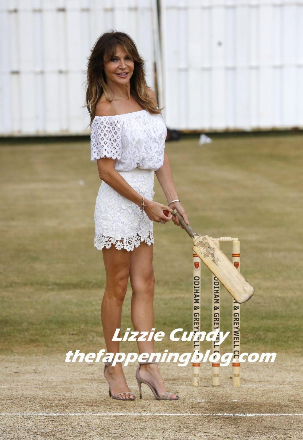 lizzie-cundy