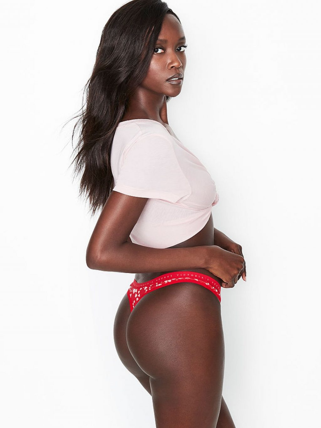 Riley Montana Sexy & Topless (97 Photos)