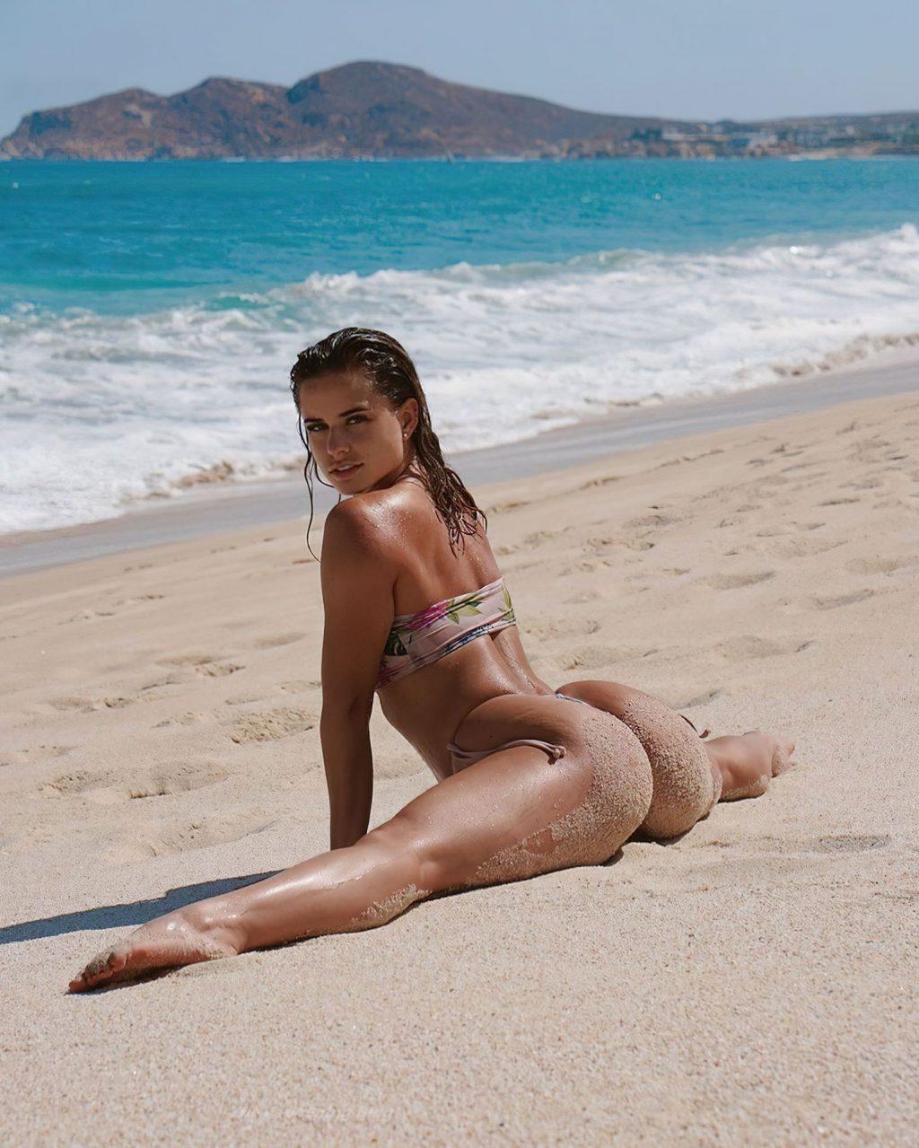 Yaslen Clemente Sexy (87 Photos)