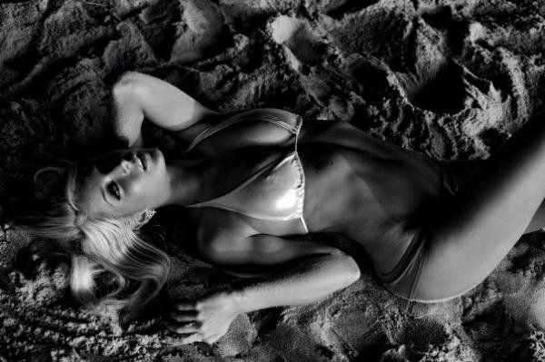 Jenna Marbles naked