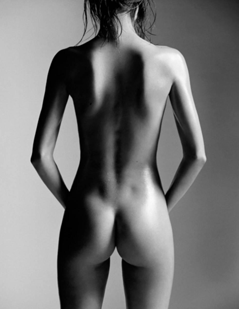 Miranda Kerr – (Victoria's Secret Angels) nude (67 photos)