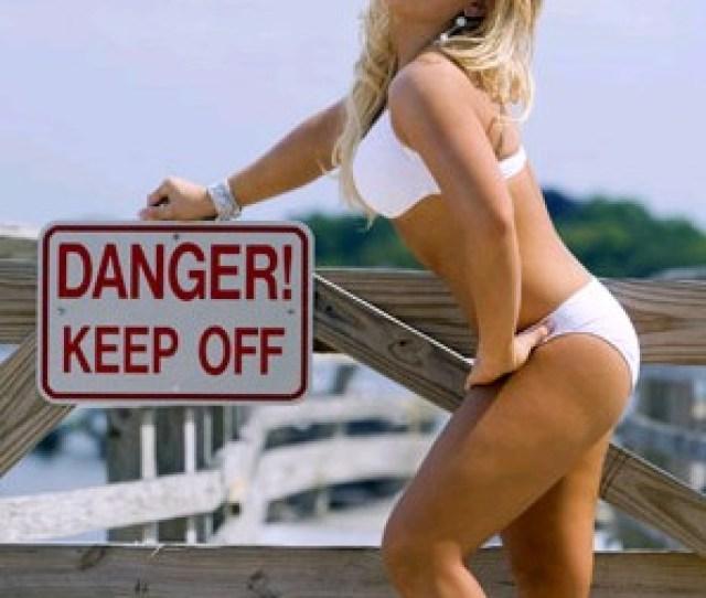 Natalya Neidhart Bikini Photoshoot 1