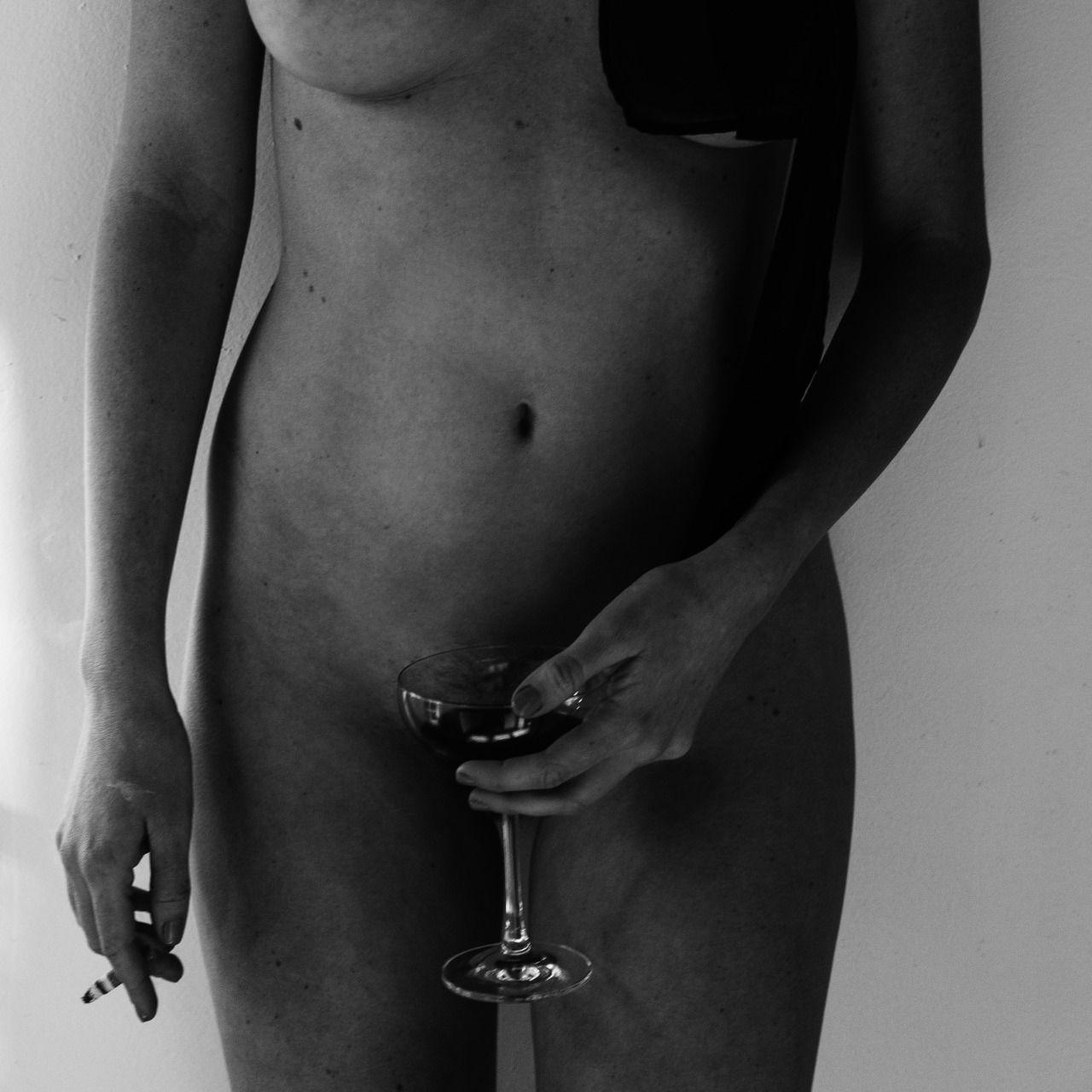 Naked Kayslee Collins Photos
