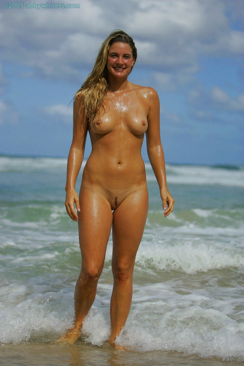 Naked pics of Hermione Way
