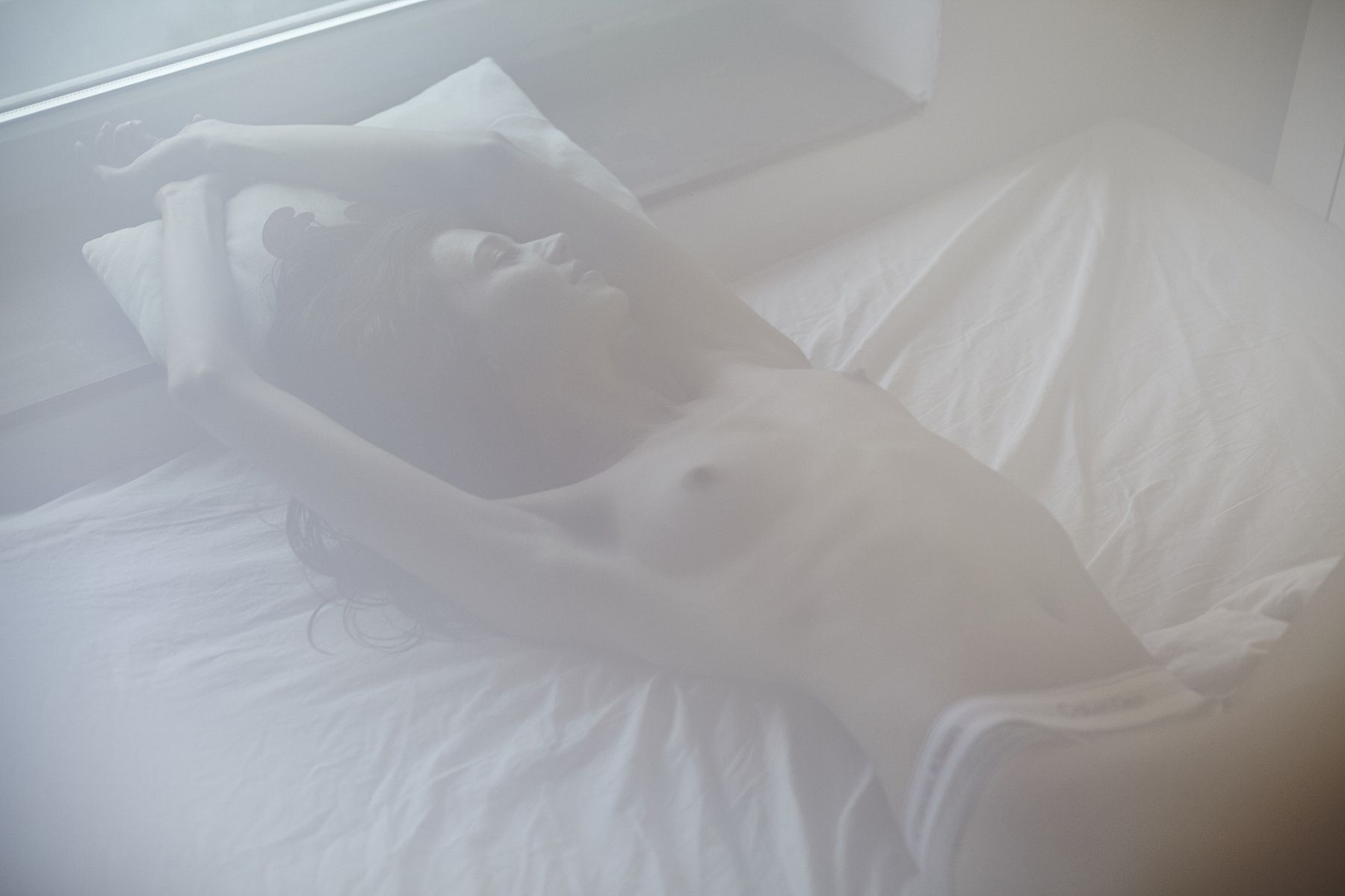 Klaudia Ungerman naked pics