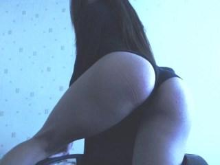Bakhar Nabieva Leaked