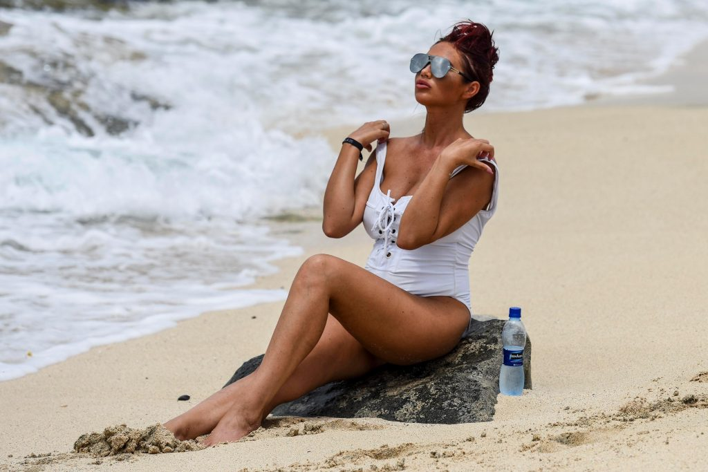 Amy Childs Sexy