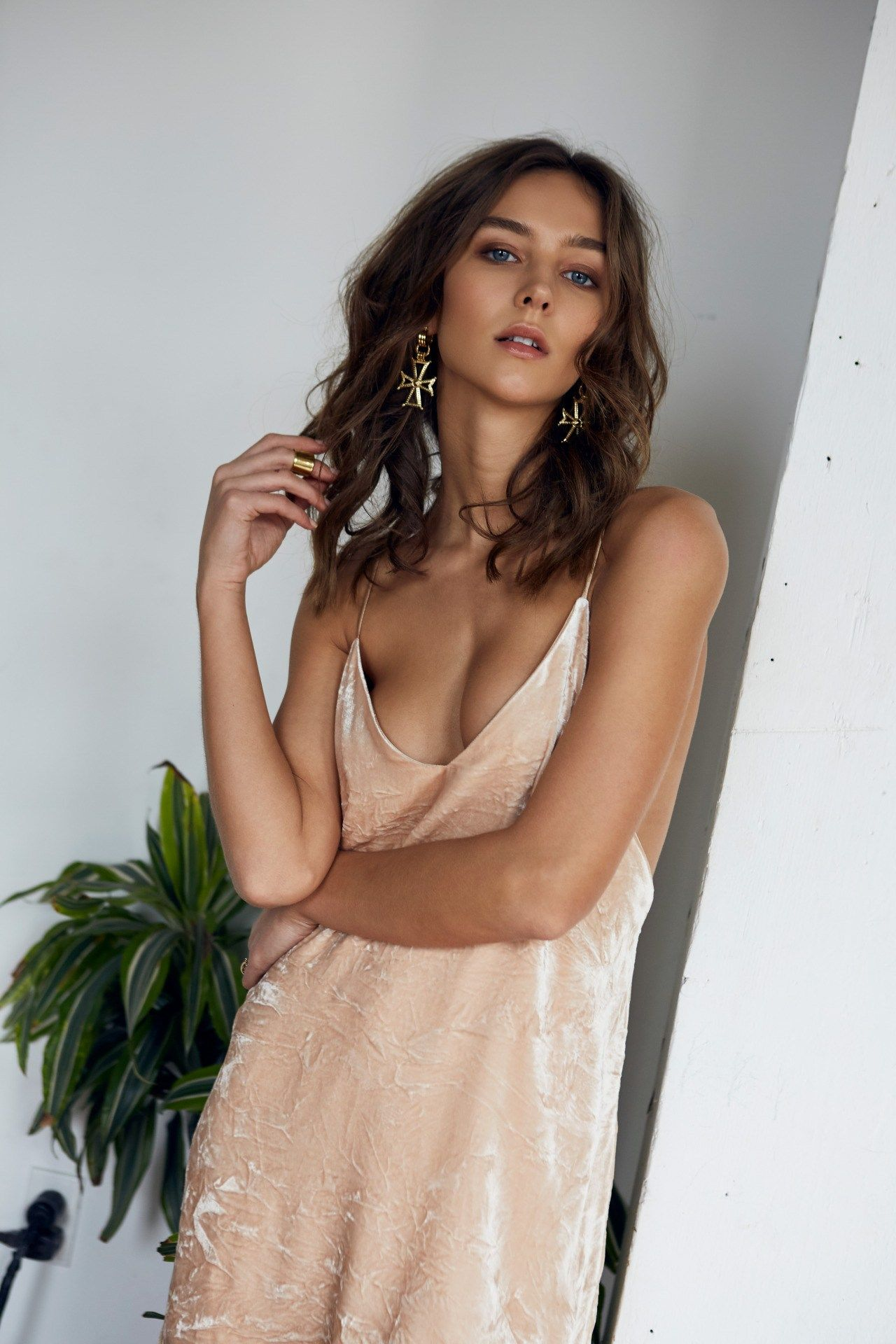 A huge collection of nude and topless Rachel Cook pictures in HQ - The Fappening!