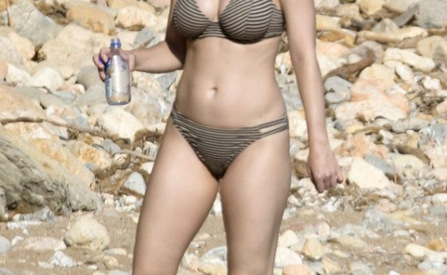 Katy Perry Nude Photos Leaked Videos Page 2 Of 2 The