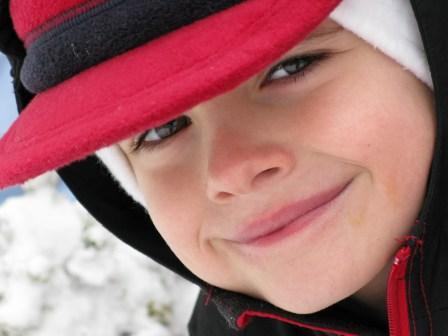 2008 Snow 012