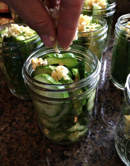 pickles 12