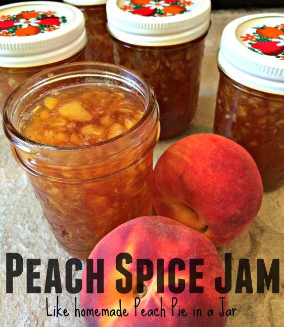 peach 16