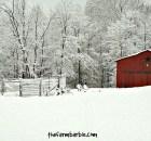 barn-snow-23