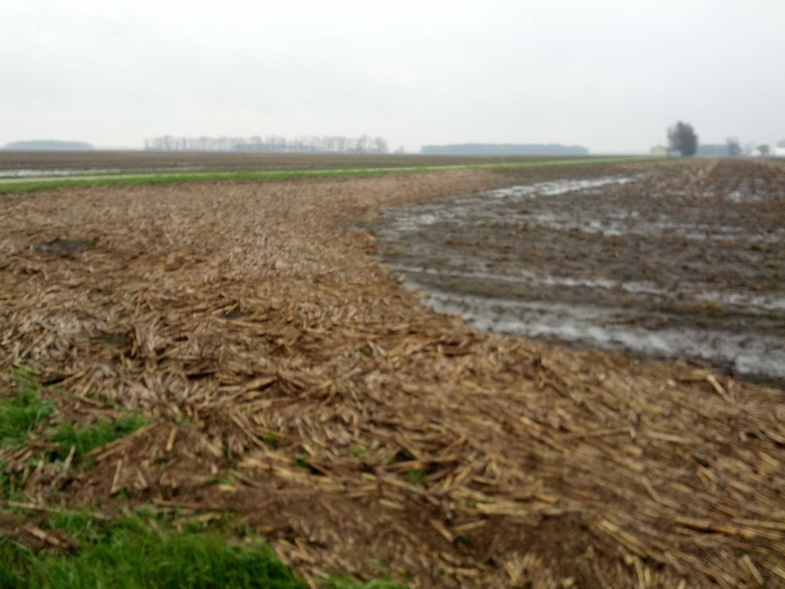 What is No-Till? - The Farmer's Life