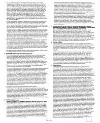 Monsanto Contract Page 2 via thefarmerslife.com