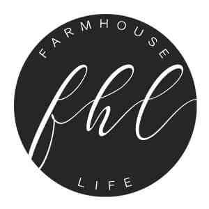 sub3transparent the farmhouse life