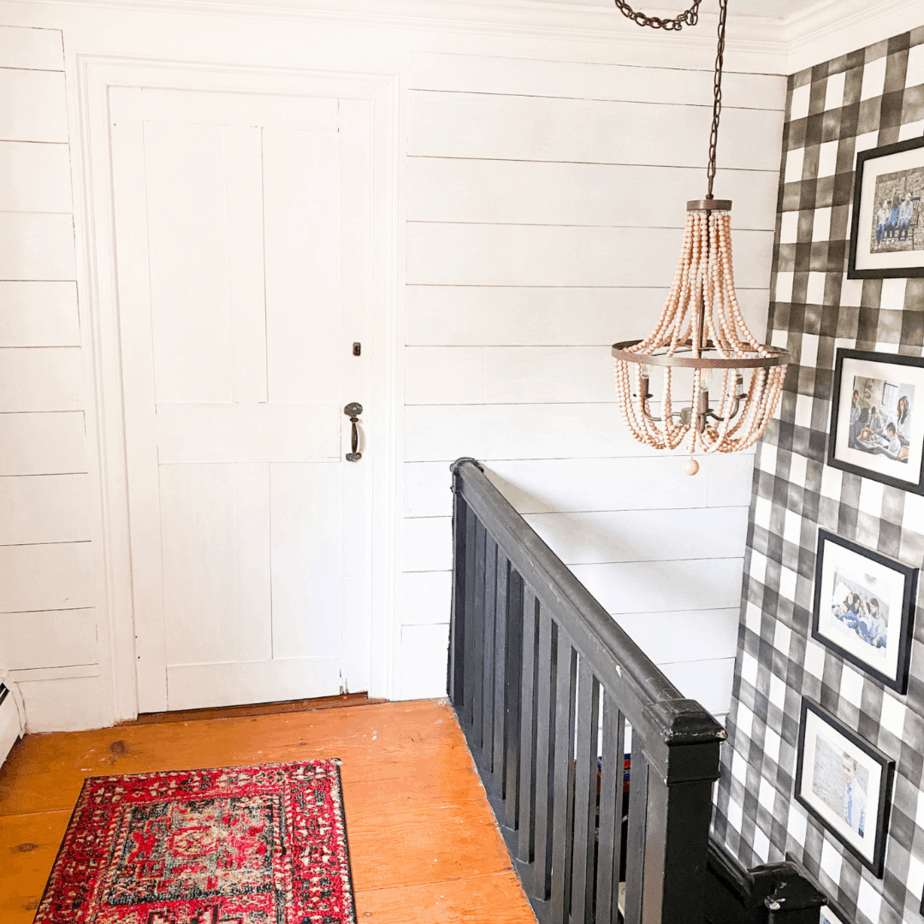 The ultimate guide to choosing the right stairs chandelier