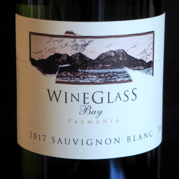 Freycinet Wineglass Bay Sauvignon Blanc