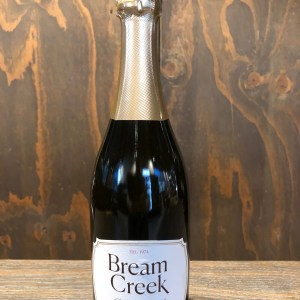Bream Creek 2014 Cuvee Traditioinelle