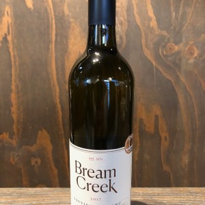 Bream Creek 2017 Sauvignon Blanc