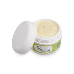 Hand & Body Cream 100ml 2