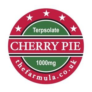 CherryPie_label